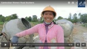 Cambodia Women Workersjpg