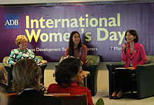 IWD-photo-genderactivity 3