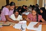Photos_ADB_2011_SLK_JH_Sri Lanka 092