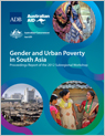 cover-gender-urban-poverty-south-asia (1)